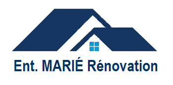 Entreprise Marié Rénovation